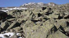 rocks_13.jpg