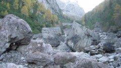 rocks_15.jpg