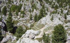rocks_16.jpg