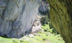 rocks_17.jpg