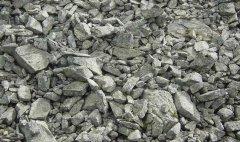 rocks_18.jpg
