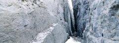 rocks_24.jpg