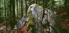 rocks_25.jpg