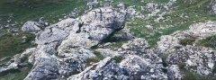 rocks_26.jpg