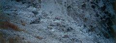 rocks_27.jpg