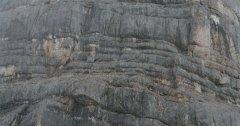 rocks_32.jpg