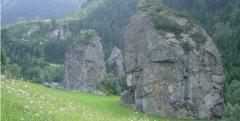 rocks_33.jpg