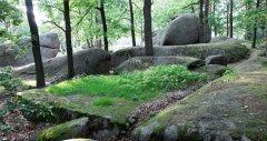rocks_34.jpg