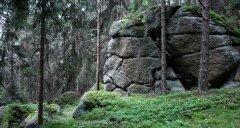 rocks_37.jpg