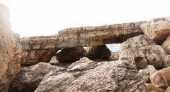 rocks_42.jpg