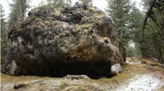 rocks_49.jpg