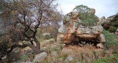 rocks_63.jpg