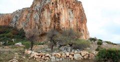 rocks_64.jpg