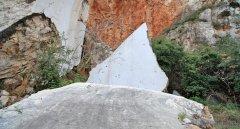 rocks_66.jpg