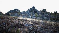 rocks_68.jpg